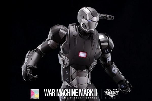 hottoys-war-machine-dick-po-032