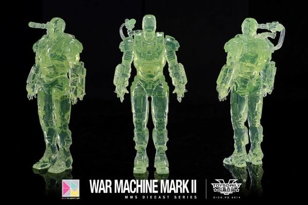 hottoys-war-machine-dick-po-036