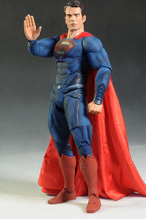 neca-18inch-superman-003