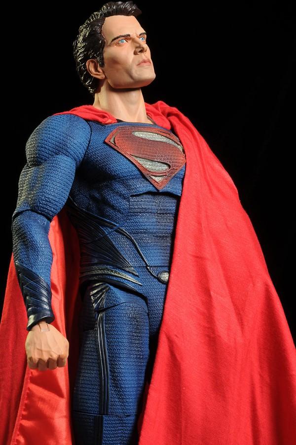 neca-18inch-superman-004