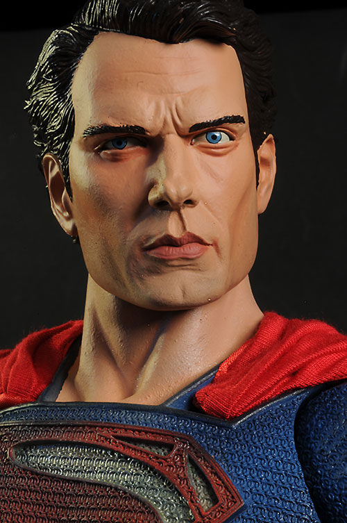 neca-18inch-superman-006