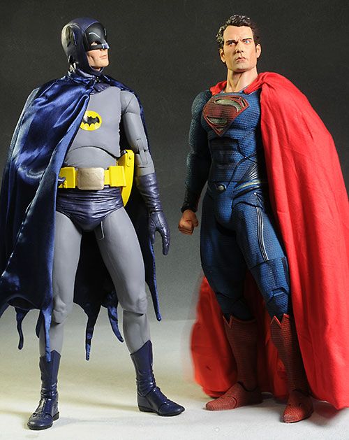 neca-18inch-superman-008