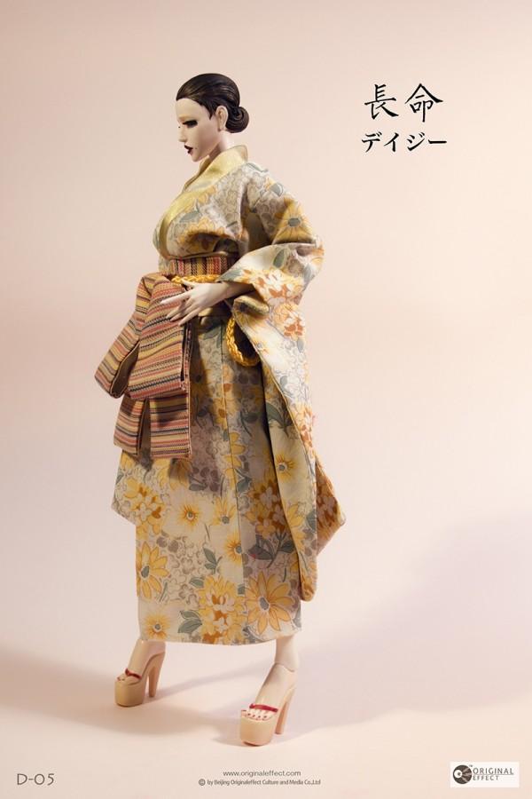 oe-cloth-hefu-004