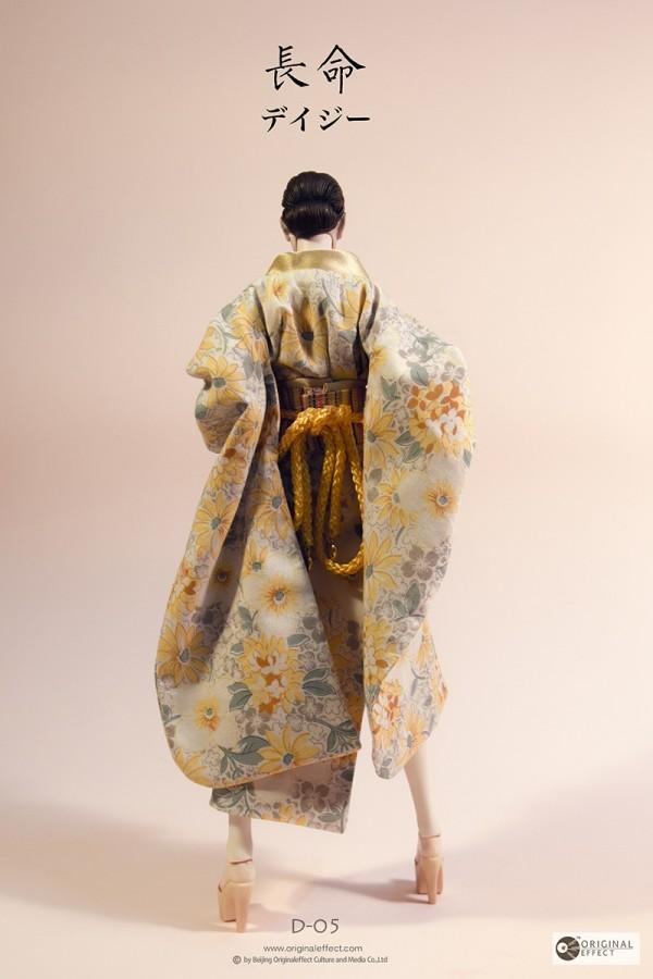 oe-cloth-hefu-005