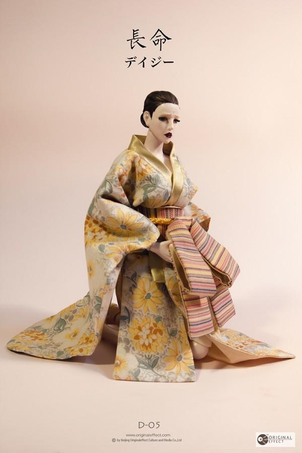 oe-cloth-hefu-006