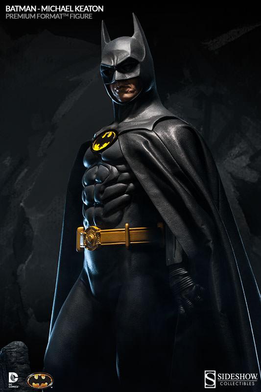 sideshow-1989-batman-001