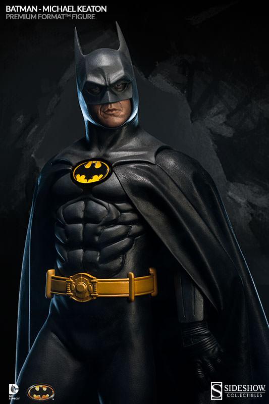sideshow-1989-batman-002