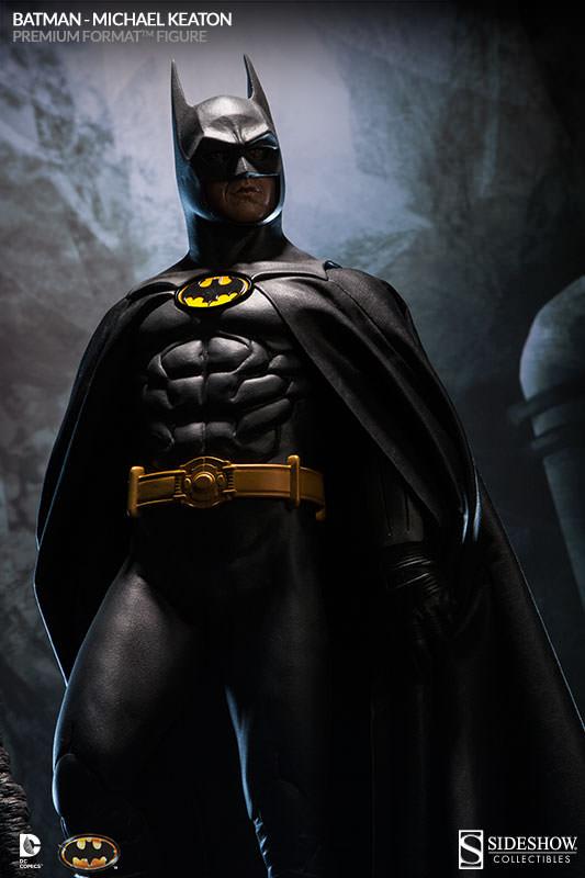 sideshow-1989-batman-004
