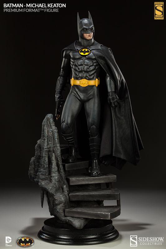 sideshow-1989-batman-008