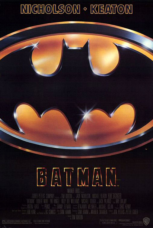 sideshow-1989-batman-009