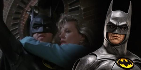 sideshow-1989-batman-010