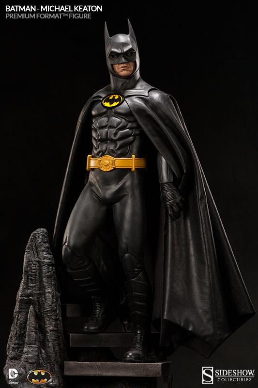 sideshow-1989-batman