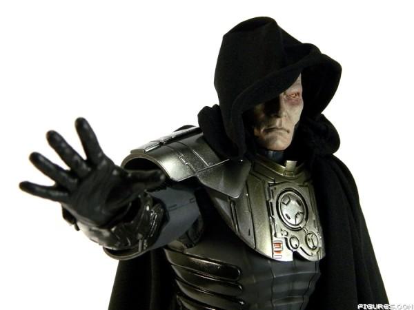 sideshow-darth-margus-012