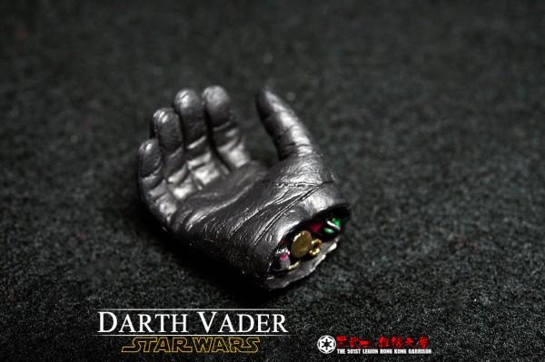 sideshow-darth-vader-delux-029