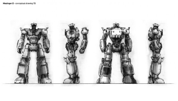 threezero-mazinger-z-blueprint-002