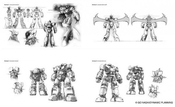 threezero-mazinger-z-blueprint-004