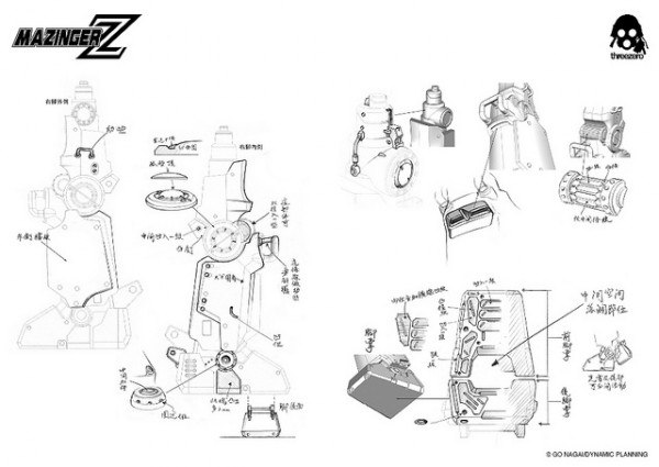 threezero-mazinger-z-blueprint-005