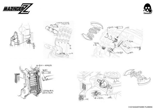 threezero-mazinger-z-blueprint-006