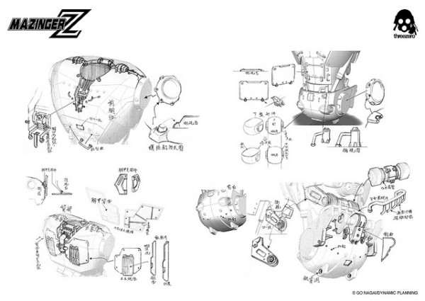 threezero-mazinger-z-blueprint-007