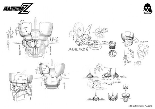 threezero-mazinger-z-blueprint-008