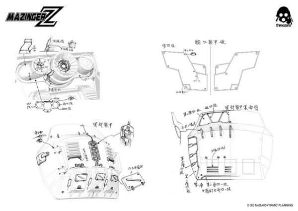 threezero-mazinger-z-blueprint-009