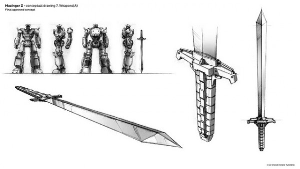 threezero-mazinger-z-blueprint-010