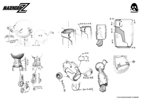 threezero-mazinger-z-blueprint-011