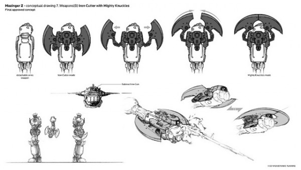 threezero-mazinger-z-blueprint-012