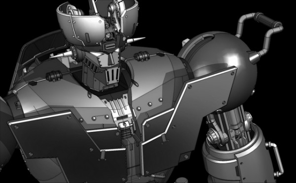threezero-mazinger-z-blueprint