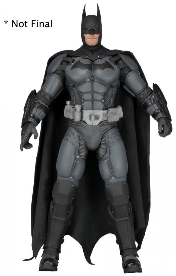 1300h-61240_1-4-scale_Batman_Arkham