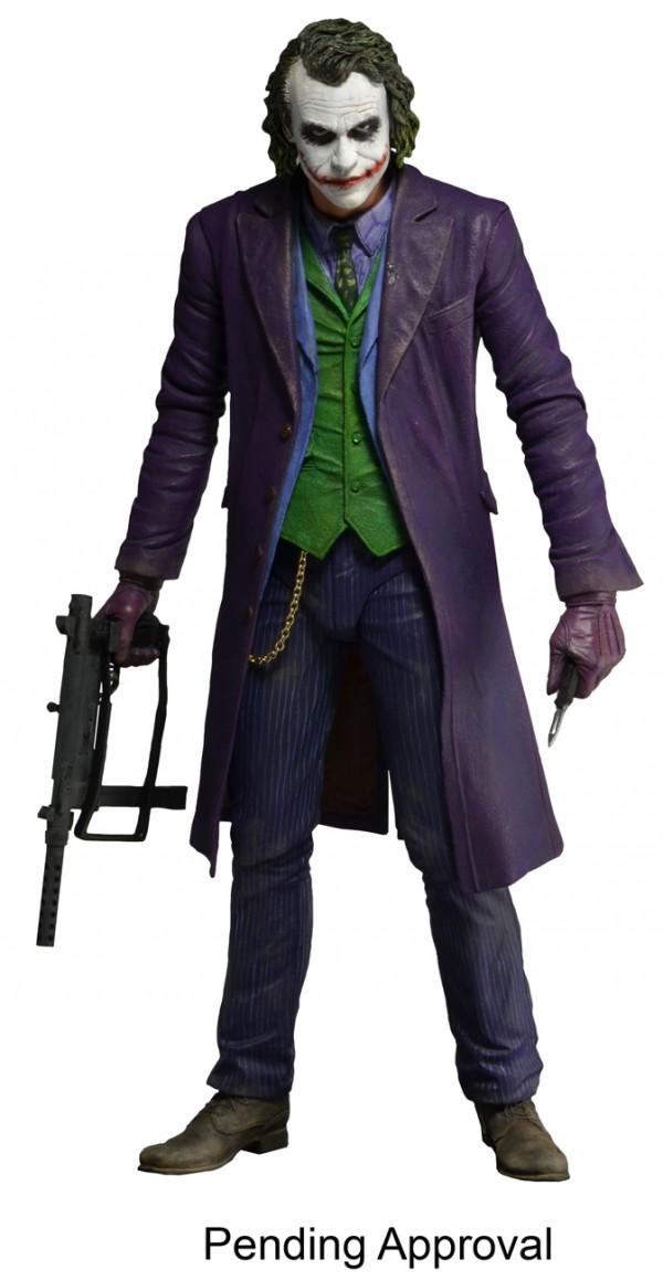 1300h-Quarter-Scale-Heath-Ledger-Joker