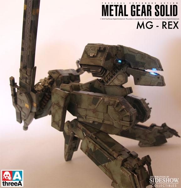 3a-mgs-rex-003
