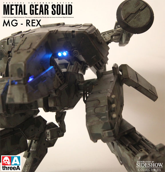 3a-mgs-rex-004