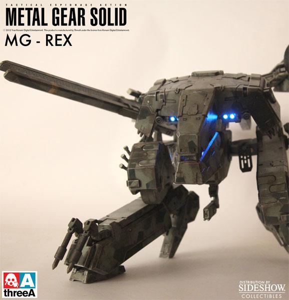 3a-mgs-rex-005