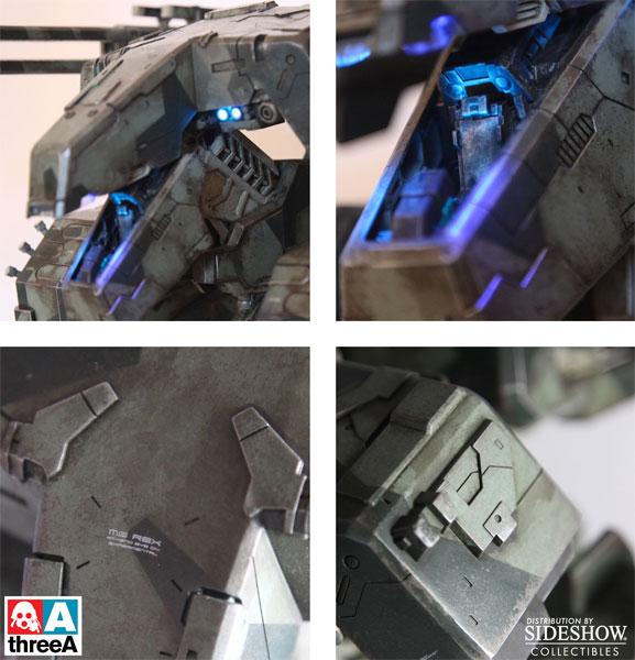 3a-mgs-rex-006