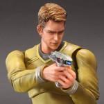 428_Play-Arts-Kai-Star-Trek-Captain-Kirk-5-150x150