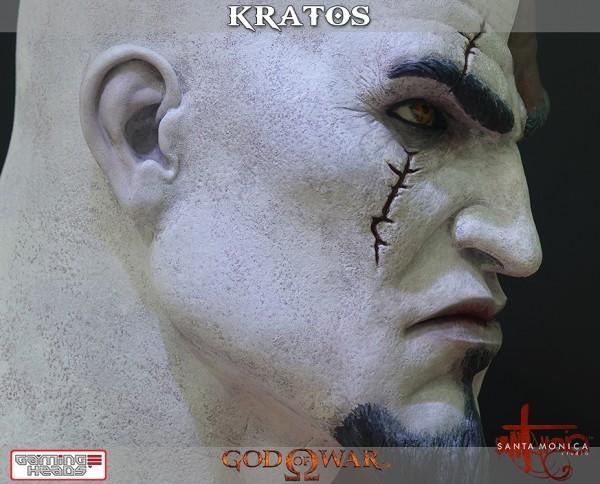 gaming-heads-kratos-bust-002