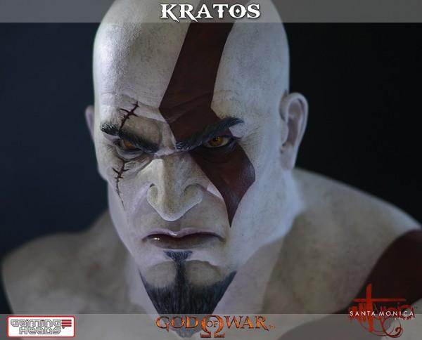 gaming-heads-kratos-bust-003