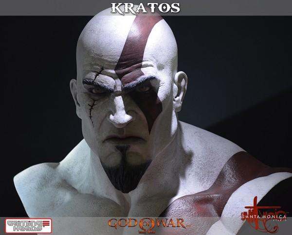 gaming-heads-kratos-bust-004
