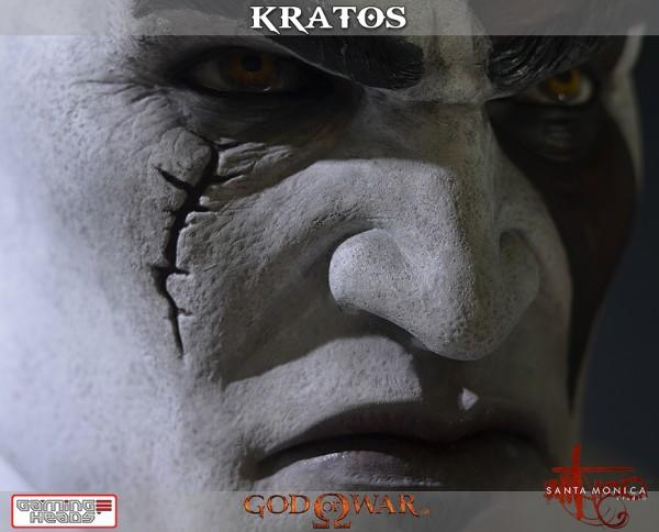 gaming-heads-kratos-bust-006