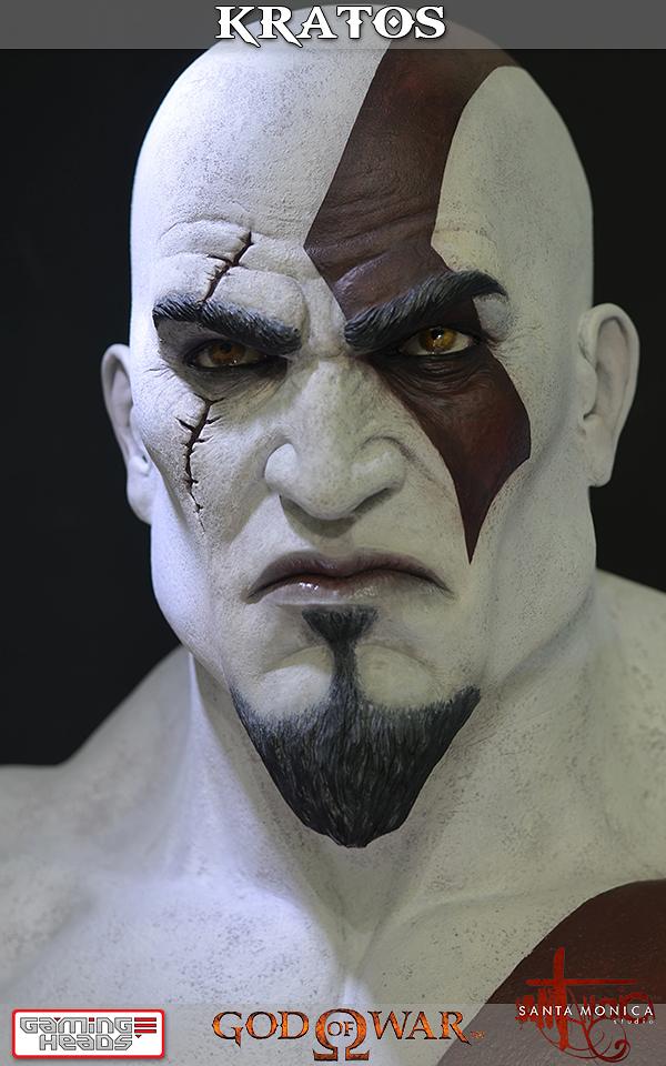 gaming-heads-kratos-bust-008