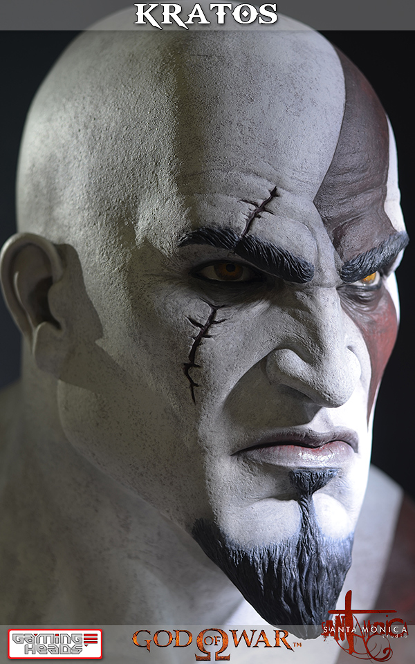 gaming-heads-kratos-bust-010