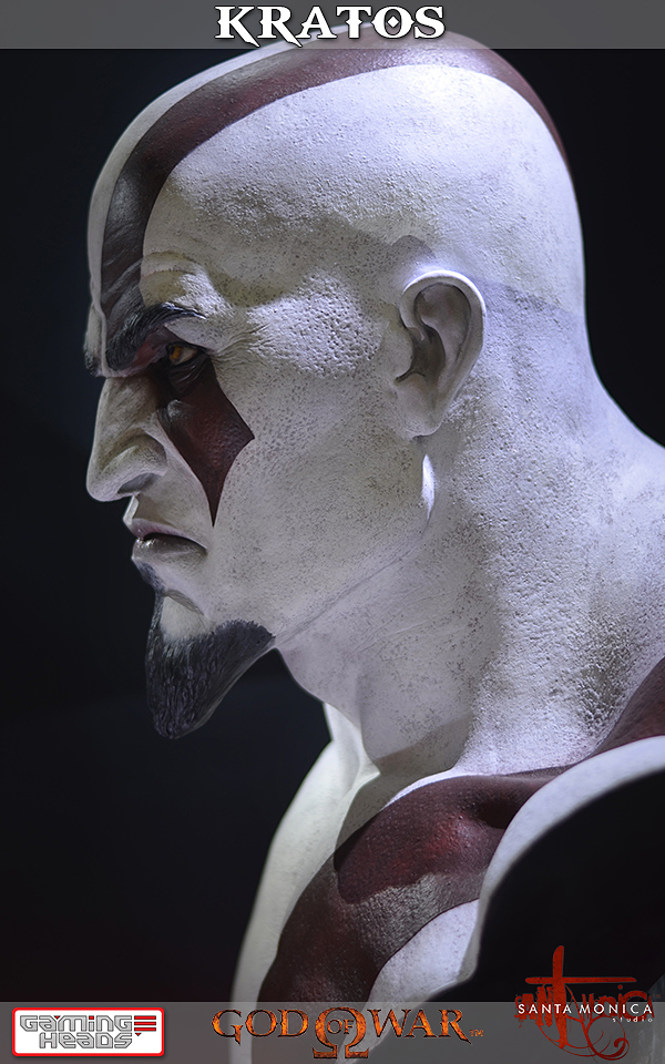 gaming-heads-kratos-bust-011