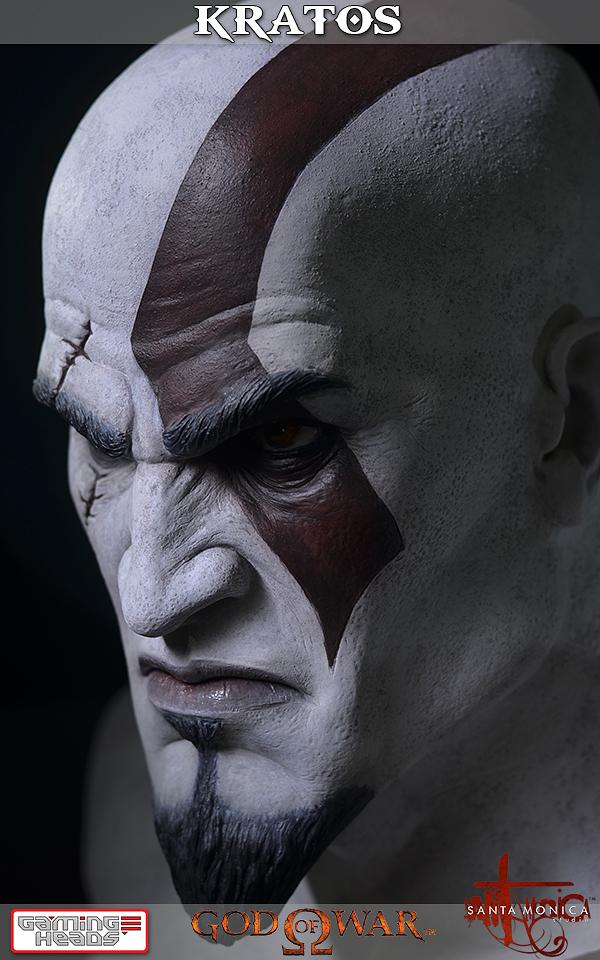 gaming-heads-kratos-bust-012