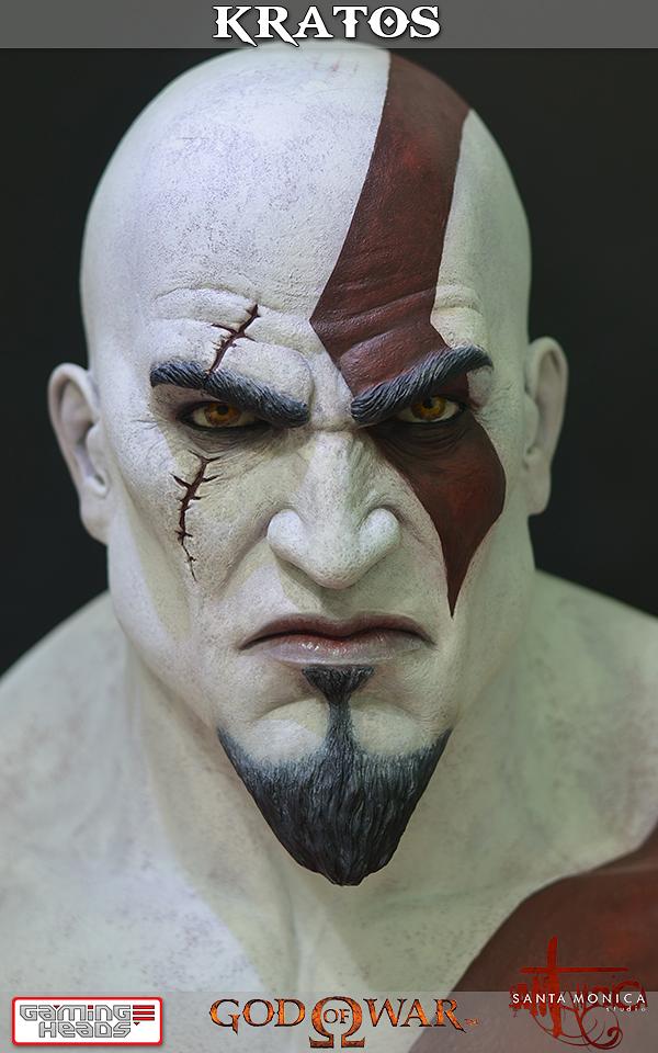 gaming-heads-kratos-bust-013