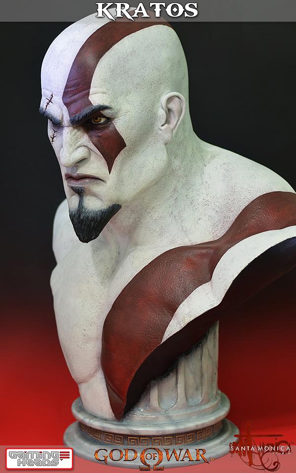 gaming-heads-kratos-bust-014