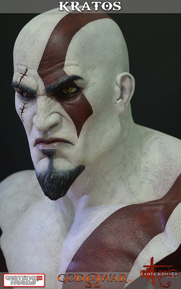 gaming-heads-kratos-bust-015