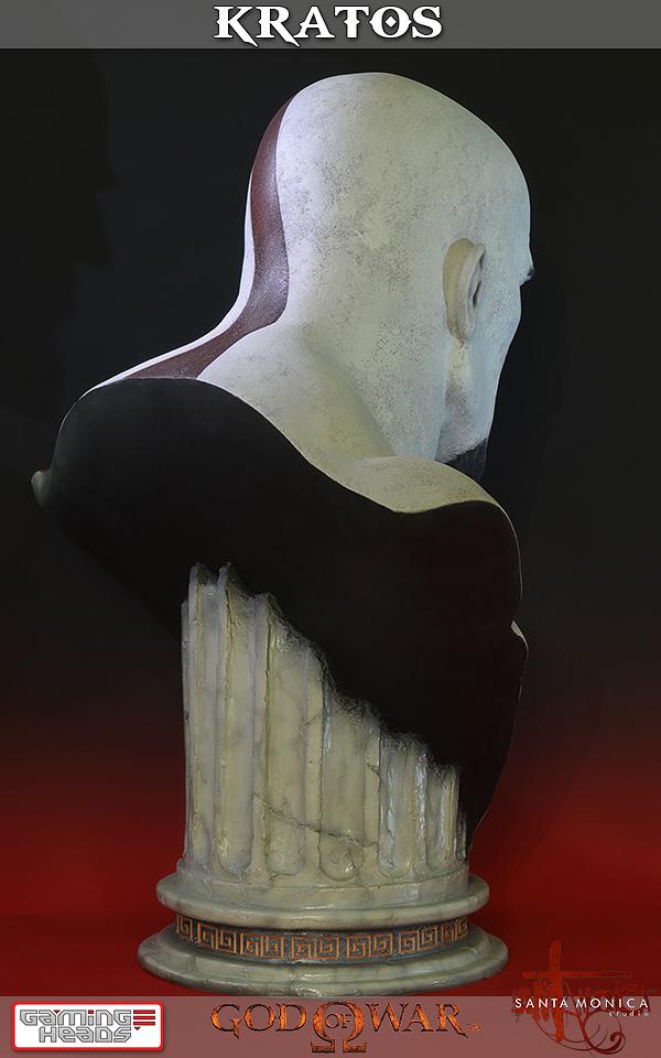 gaming-heads-kratos-bust-018