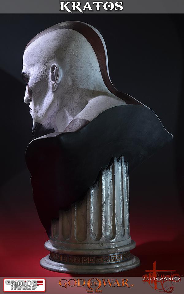 gaming-heads-kratos-bust-019
