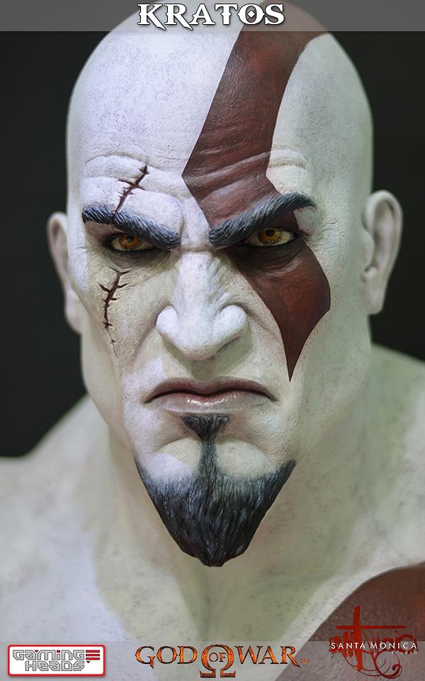 gaming-heads-kratos-bust-020